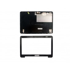 Asus 13N0 R7A0C11 Notebook Cover