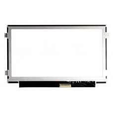 10.1 Slim 40pin LCD Laptop Ekran Paneli